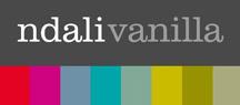 Ndali Vanilla