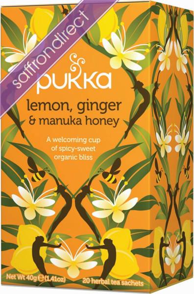 P5049R4-1-LemonGingerManukaHoney