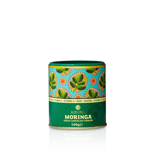 product_moringa_100_1024x1024